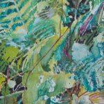 Undergrowth Hidcote
